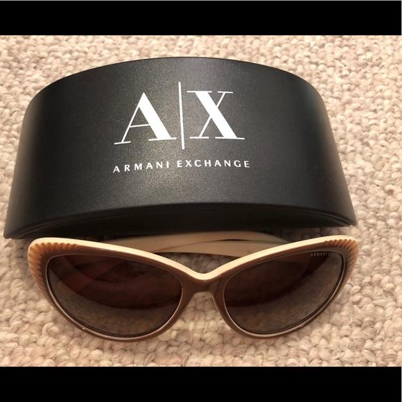 02f01ea83145 A X Armani Exchange Accessories